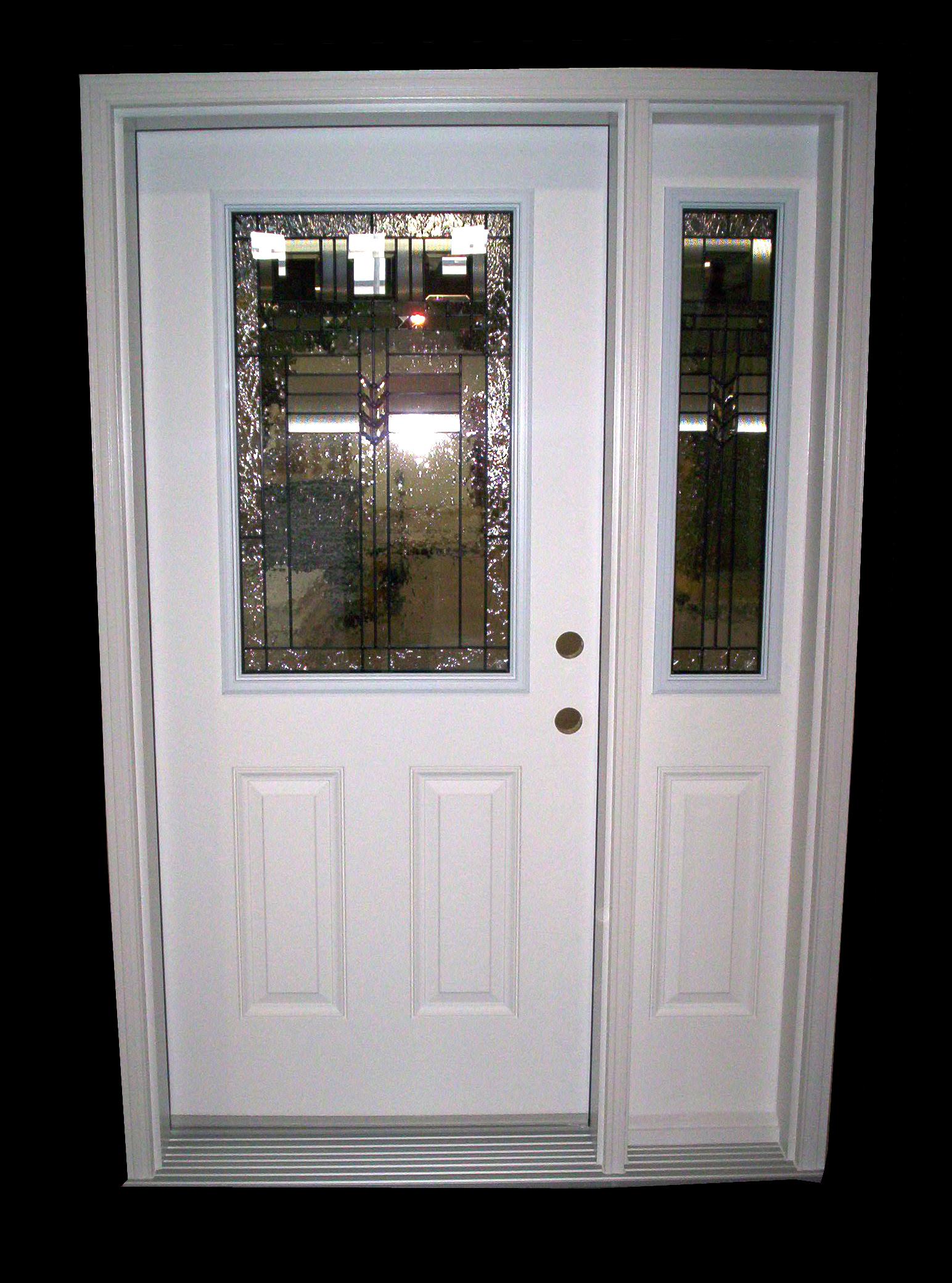 Dealers fairview windows doors for Window dealers